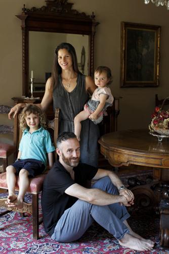 family-036