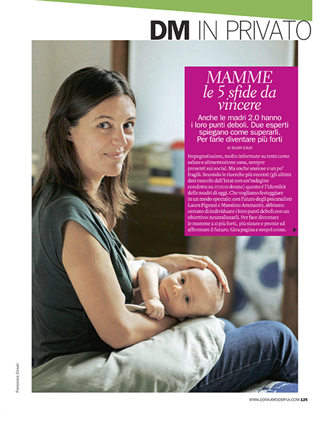 Priv mamme.indd