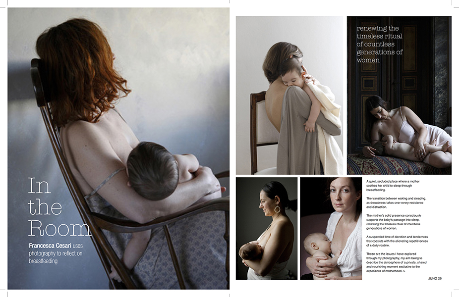 28-31_Issue_46_website.jpg