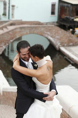 Wedding 001_1