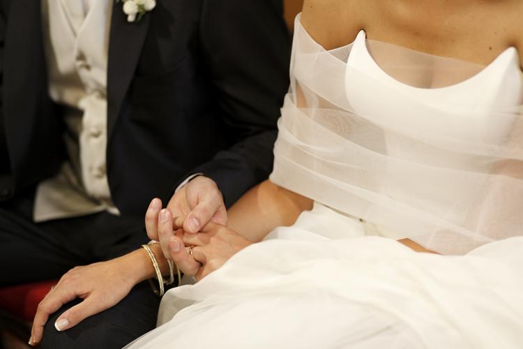 wedding-003_1