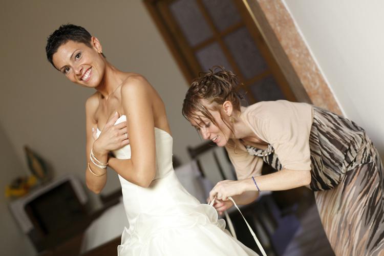 wedding-004_2