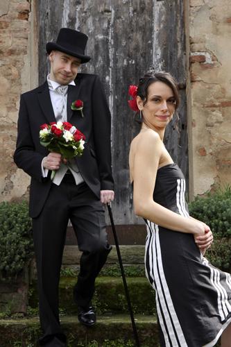 wedding-028