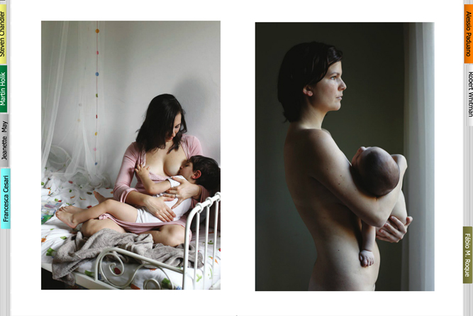 ArtPhotoMag IntheRoom oct 2014