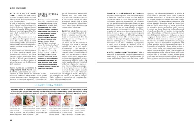 linguaggio_Pagina_2