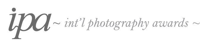 international_photography_awards
