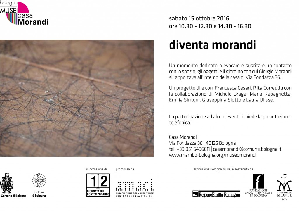 invito-diventa-morandi-a5-invio_low