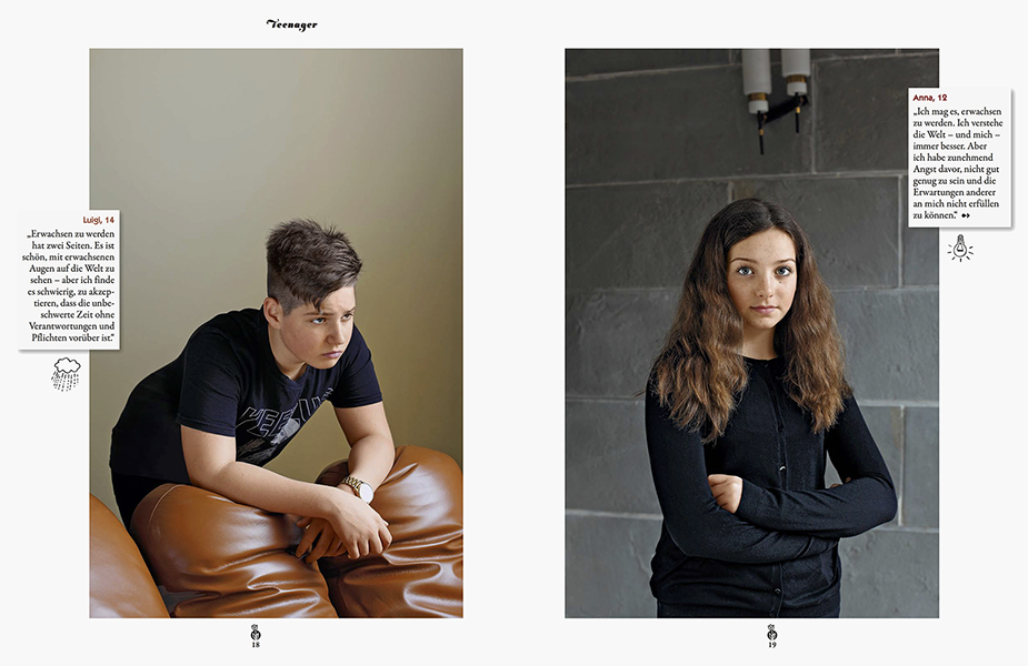 2_EF_03_Fotogeschichte_light_Website