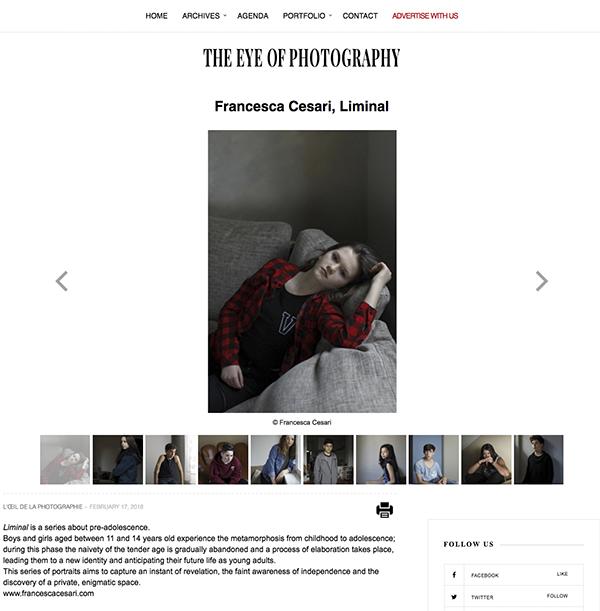 L'Oeil de la Photo_Liminal_web