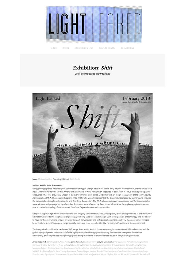 LightLeaked_Shift_2_2018